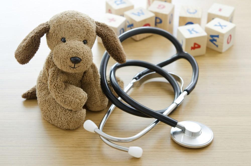 Пеленочный дерматит — лечение и профилактика