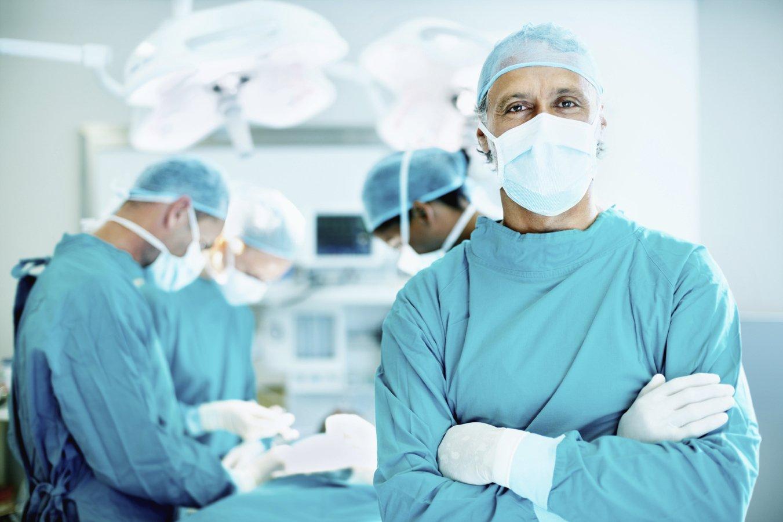 Методы диагностики прободной язвы