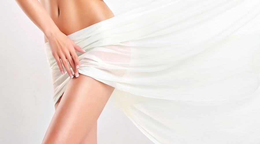 Причины и симптомы паховой эпидермофитии