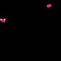 1708 Генитальный герпес - причины, симптомы, фото, лечение и меры профилактики