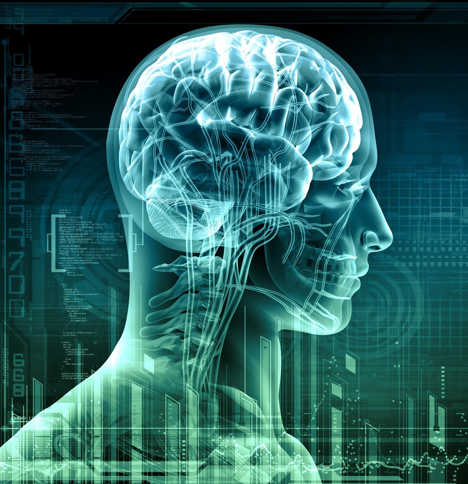 Рефлюкс-эзофагит — симптомы и лечение