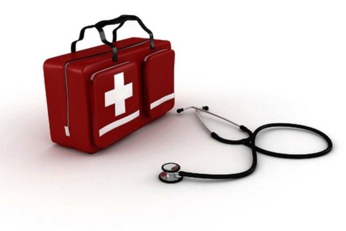 Панкреатит: симптомы и причины