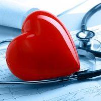 11992 Брадикардия - что это такое, первые признаки, симптомы и лечение