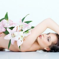 16376 Фиброзно-кистозная мастопатия молочных желез - что это такое, симптомы, как лечить ФКМ