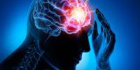 18613 Ишемия головного мозга: что это такое, причины, симптомы и методы лечения