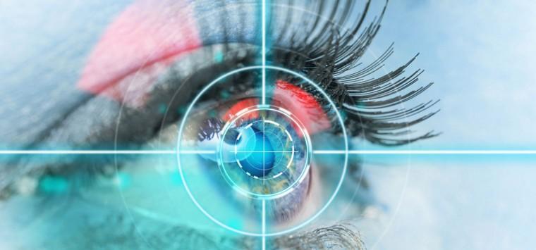Что такое глаукома глаза?