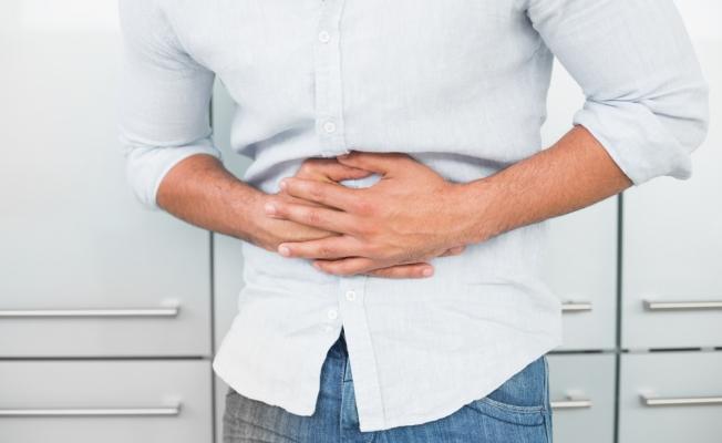20666 Диагностика язвы желудка