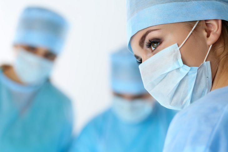 Лечение эндометриоза. Комбинированные оральные контрацептивы (КОК)