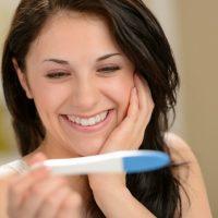 20976 Беременность при эндометриозе: возможно ли?