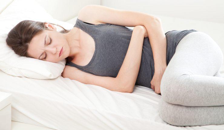 Лечение эндометриоза яичника