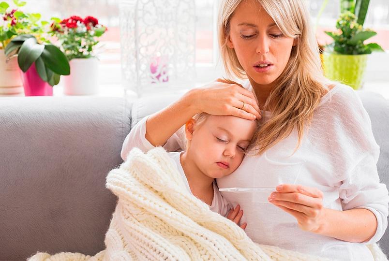 Симптомы и лечение энтерита у детей