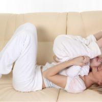 5 эффективных методов лечения энуреза