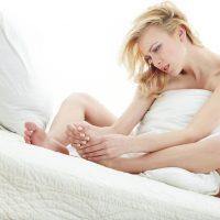 21204 Симптомы и лечение дисгидротической эпидермофитии