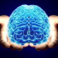 21251 Причины, признаки и симптомы эпилепсии