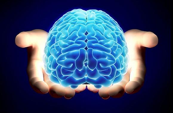 Причины, признаки и симптомы эпилепсии