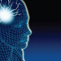 21257 Причины эпилепсии