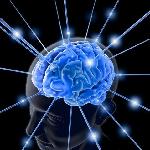 Медикаментозное лечение эпилепсии