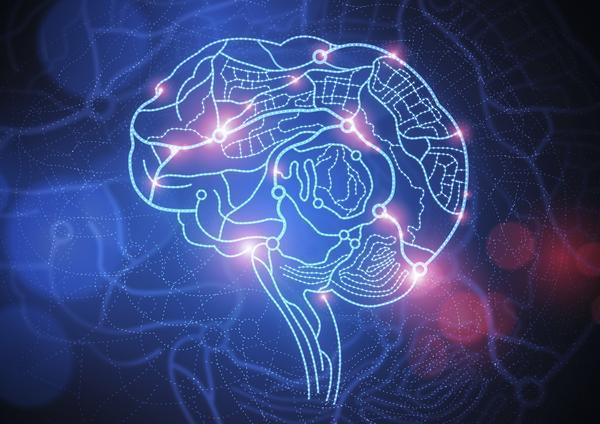 Формы эпилепсии