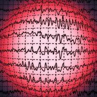 21300 Что можно и чего нельзя при эпилепсии?