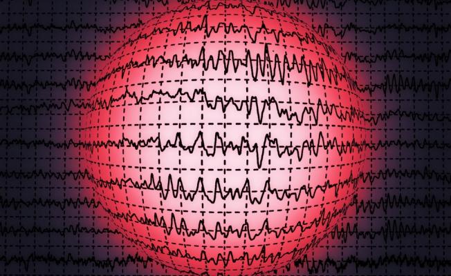 Что можно и чего нельзя при эпилепсии?