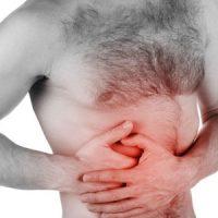 21462 Причины и симптомы эхинококкоза печени