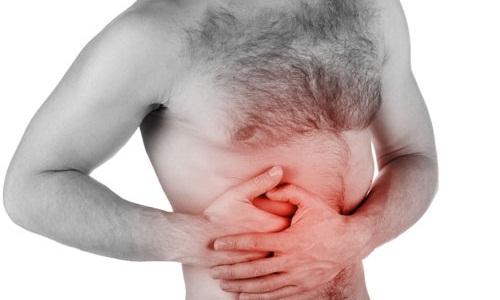 Причины и симптомы эхинококкоза печени