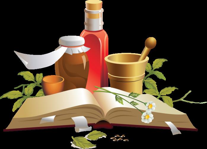 21475 Лечение эшерихиоза народными средствами