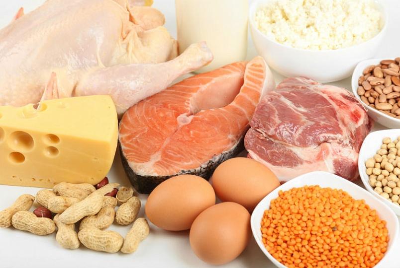 Лечение эшерихиоза диетой