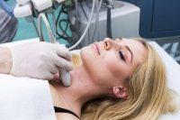 21613 Причины, симптомы и лечение узлов щитовидной железы. Чем они опасны?