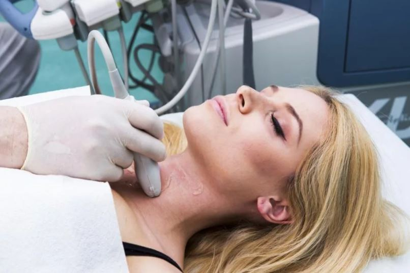 Причины, симптомы и лечение узлов щитовидной железы. Чем они опасны?