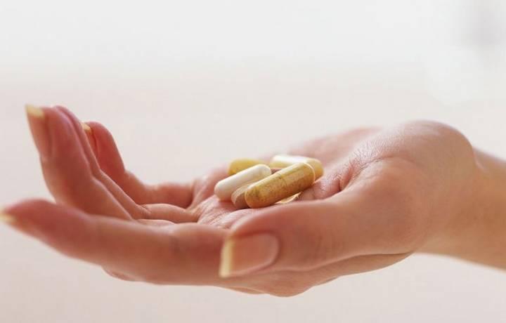 Препараты и лекарства для щитовидной железы
