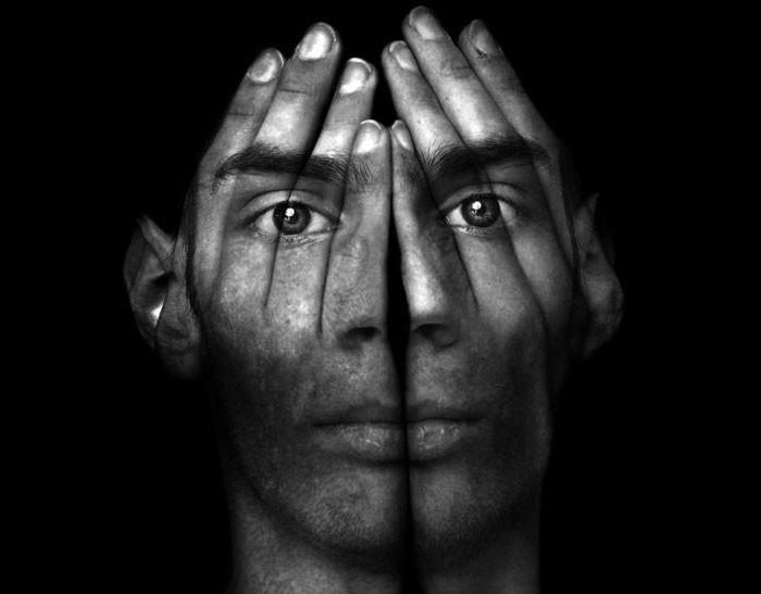 Лечение шизофрении – 10 современных методов, список лекарств и препаратов