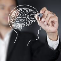 Лечение шизофрении - 10 современных методов, список лекарств и препаратов