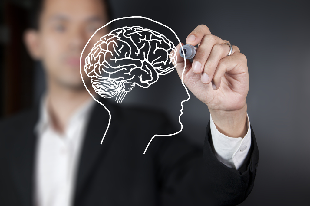 21693 Лечение шизофрении - 10 современных методов, список лекарств и препаратов