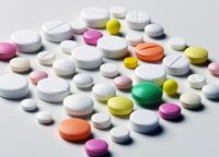 21694 Лечение шизофрении - 10 современных методов, список лекарств и препаратов