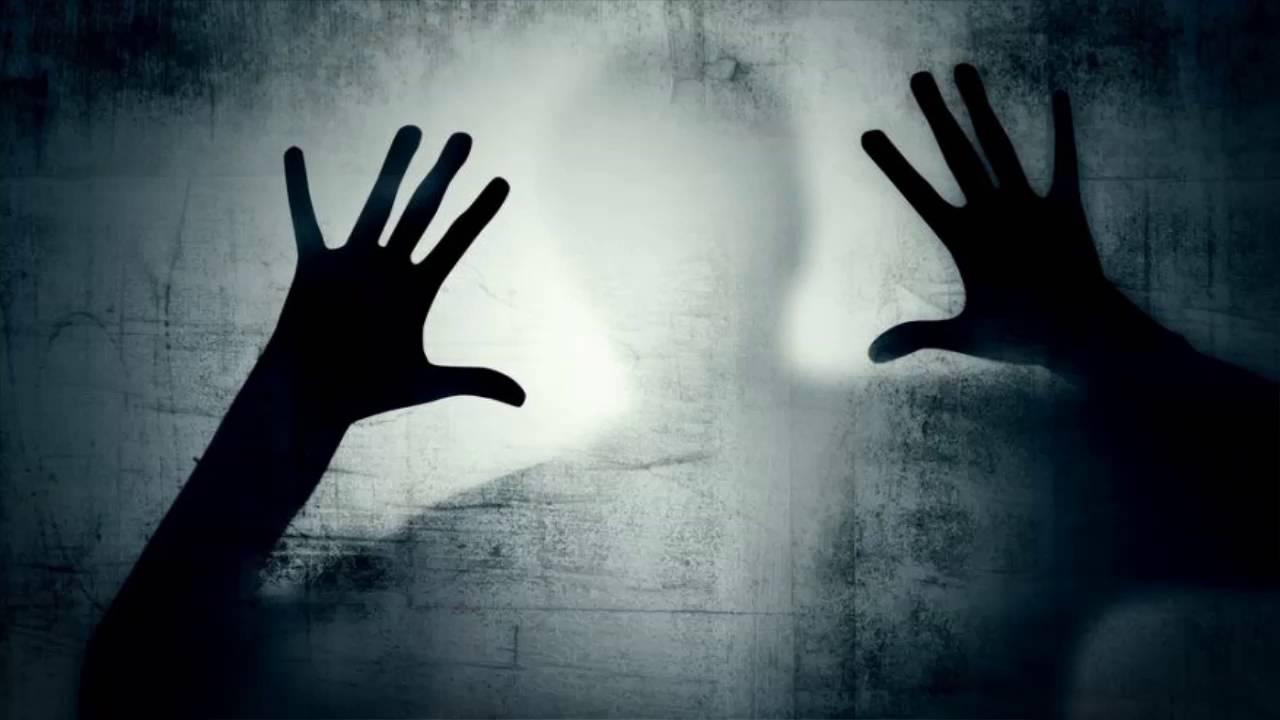 Параноидная (параноидальная) шизофрения