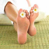 21743 Причины и симптомы шишек на ногах