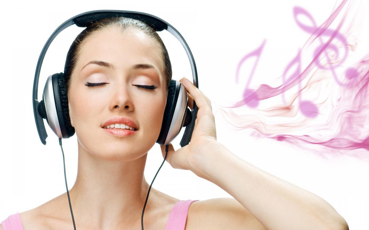 Шум в ушах, голове, в левом и правом ухе