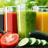 22043 Антицеллюлитная диета: что можно есть?