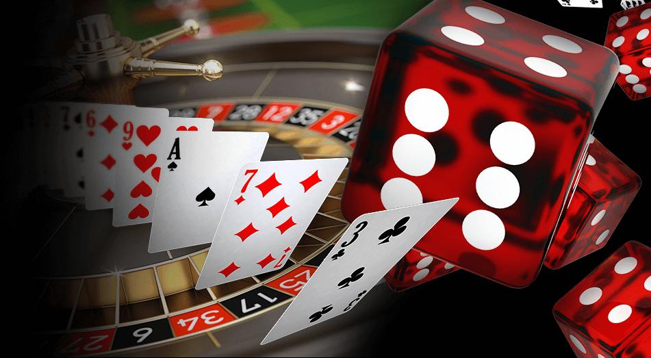 Интернет-покер Оазис (игровые автоматы вулкан)