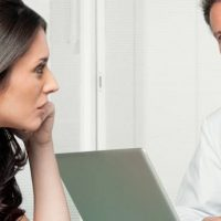 Симптомы и лечение хламидийного цервицита