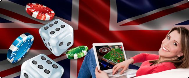 22080 Интернет-покер Оазис (игровые автоматы вулкан)