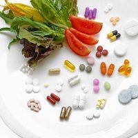 Растительные препараты для лечения цирроза печени