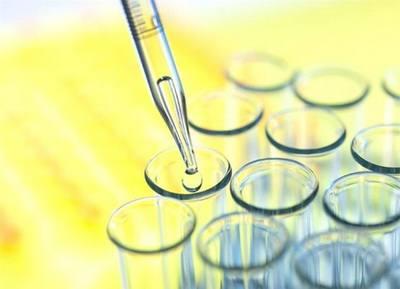 22282 Анализ на цитомегаловирус