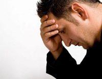 22300 Симптомы и лечение цитомегаловируса у мужчин