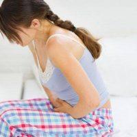 Цистит у женщин: причины, симптомы, как лечить?