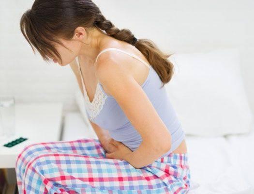 22321 Цистит у женщин: причины, симптомы, как лечить?