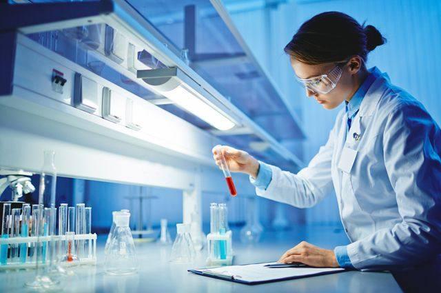 Чем опасна бактерия хеликобактер ?