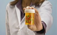 22390 Лечение хеликобактер пилори: подробная схема лечения