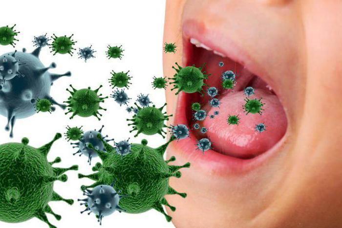 Антибиотики – средства №1 для лечения helicobacter pylori
